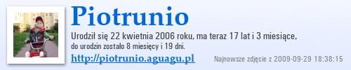 http://piotrunio.aguagu.pl/suwaczek/suwak3/a.png